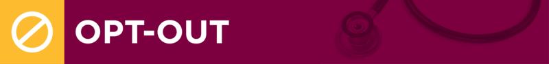 Medium_banner-04