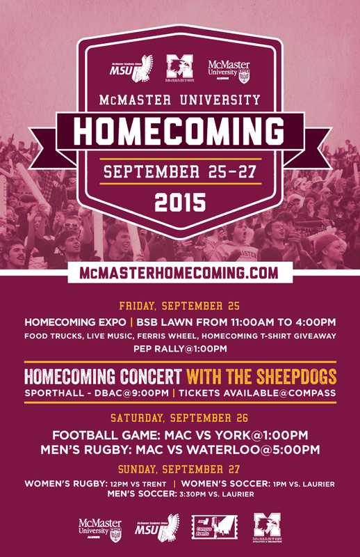 Medium_homecoming_poster_2015
