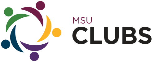 Medium_clubs-logo-colour