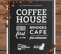 Thumbnail_psl_-_coffee_house-01