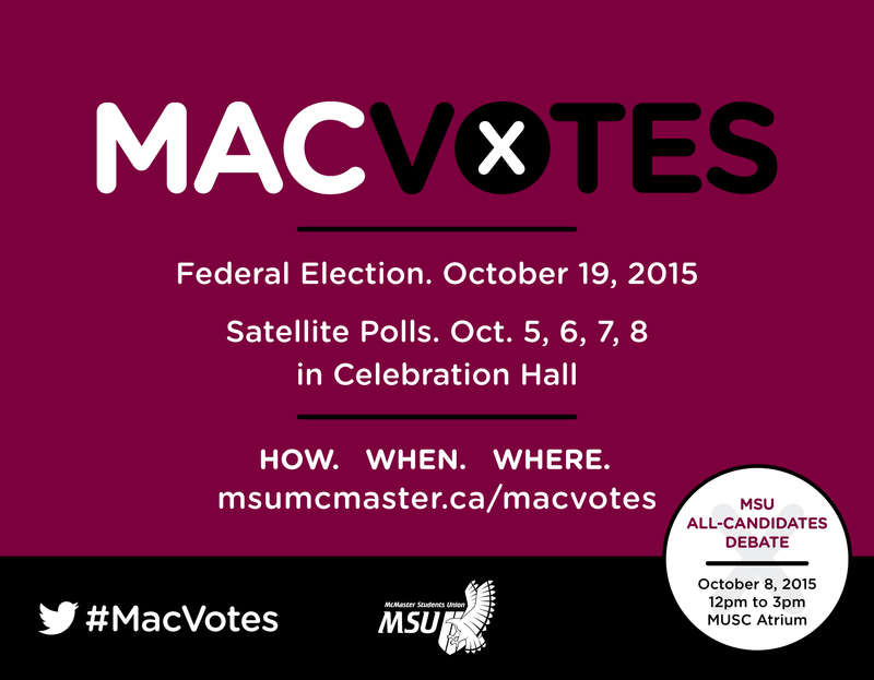 Medium_macvotes_federal_satellite_october_2015_res-screen