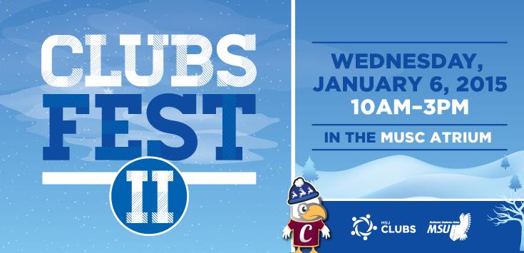 Medium_clubsfest-2_2015_msu-web-banner