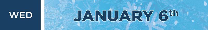 Medium_frost_week_2016_website_button_2