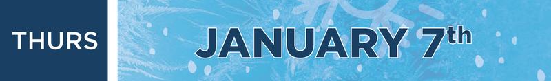 Medium_frost_week_2016_website_button_3