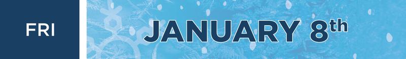 Medium_frost_week_2016_website_button_4