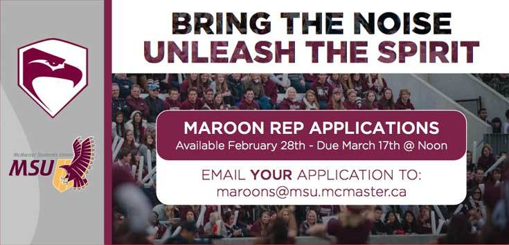 Banner_maroons_rep_apps