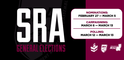 Small_sra_general_elections_2014_msu-web-banner