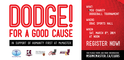 Small_dodgeball_web_banner_2014