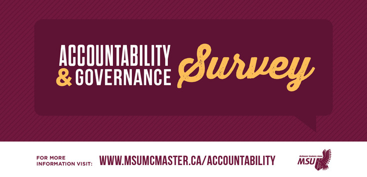 Banner_accountability_survey___msu_web