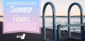 Small_summer-hours-banner-2015