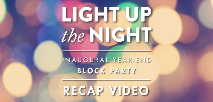 Banner_lutn-recap-video