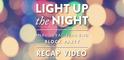 Small_lutn-recap-video