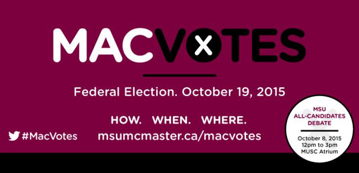 Banner_macvotes_federal_election_october_2015_msu-web-banner