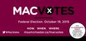 Small_macvotes_federal_election_october_2015_msu-web-banner