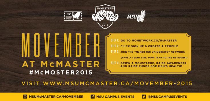 Banner_movember2015-msubanner-04