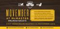 Small_movember2015-msubanner-04