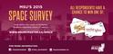 Small_space_survey_poster_-_msu_web