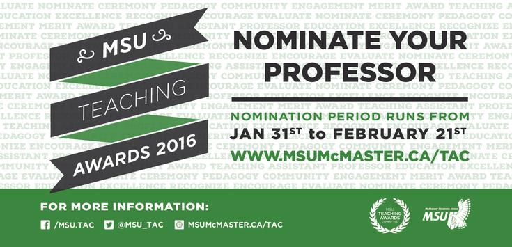 Banner_tac-nominations2016-msuweb