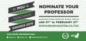 Small_tac-nominations2016-msuweb