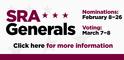 Small_sra-generals_2016_msu-web-banner
