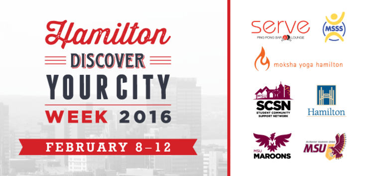 Banner_discover-your-city-week_2016_msu-web-banner
