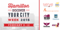 Small_discover-your-city-week_2016_msu-web-banner