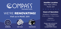 Small_compass_renovating_web-banner_updated