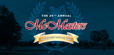 McMasters 2016 Spot