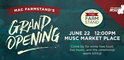 Small_mac-farmstand-grand-opening-msu-home-web-banner-2016