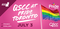 Small_mac-pride-2016-msu-home-web-banner