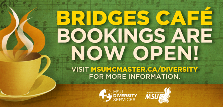 Banner_bridges_bookings_banner_-_msu_website_v2