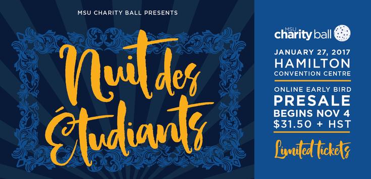Banner_charityball2017-msuweb