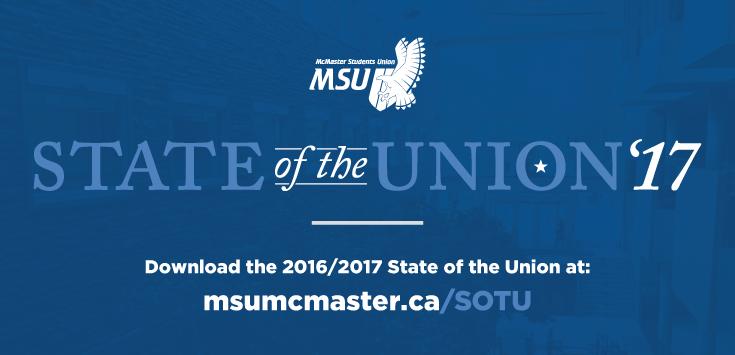 Banner_msu-stateoftheunion-msuhomepage-735x355-20170224-v1-01