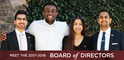 Small_board_of_directors_group_photo_banner-05
