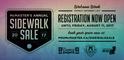 Small_ce_sws2017_sidewalksaleregistration_musc-banner_1920x1080_20170530_v1-01