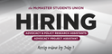 Small_hiring_advocacy_assistants-msuwebsiteonly