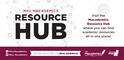 Small_mac-resourcehub-2017-msuweb-28092017-v1