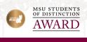 Small_msu-studentsofdistinction-socilamedia-20171106-msuweb