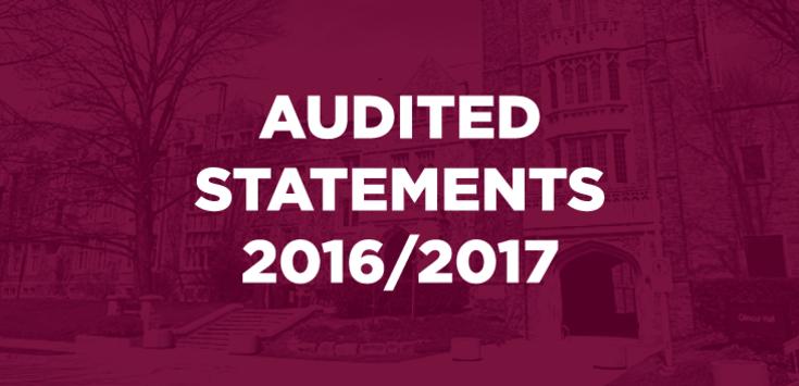 Banner_msu-auditedstatements-msuhomepage-735x355-2017