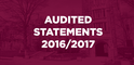 Small_msu-auditedstatements-msuhomepage-735x355-2017