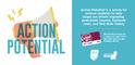 Small_sra-actionalpotential-2018-msuweb