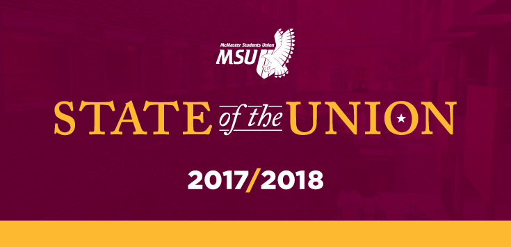 Banner_msu-stateoftheunion-msuhomepage-735x355-2018