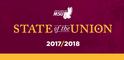Small_msu-stateoftheunion-msuhomepage-735x355-2018