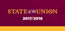 State of the Union (spotlight)