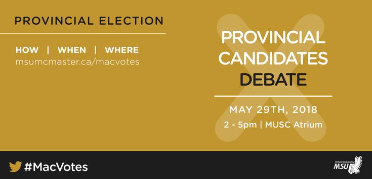 Banner_macvotes-allcandidatesdebate-socialmedia-template-2018-v3_macvotes-candidatesdebate-2018-msuweb
