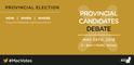 Small_macvotes-allcandidatesdebate-socialmedia-template-2018-v3_macvotes-candidatesdebate-2018-msuweb