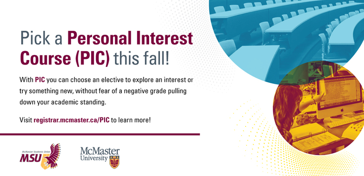 Banner_msu-personal-interest-course-web-banner-2x1-2018-v1