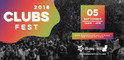 Small_clubs-clubsfest-package-socialmedia-3072018-v1_clubs-clubsfest-2018-msuweb
