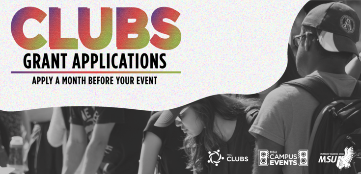 Banner_clubs_grant_application_webbanner-02