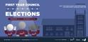 Small_fyc-elections-socialmedia-29082018-v1_msuspark-tlapps-2018-digitalgraphics-04072018-msuweb